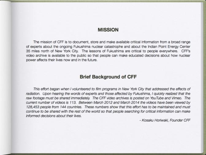 CFF_Report_4-1-2014.002