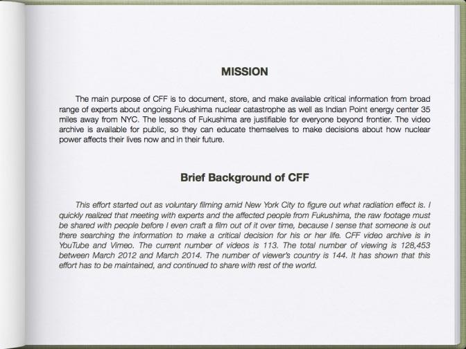 CFF_Report_4-9-2014.002