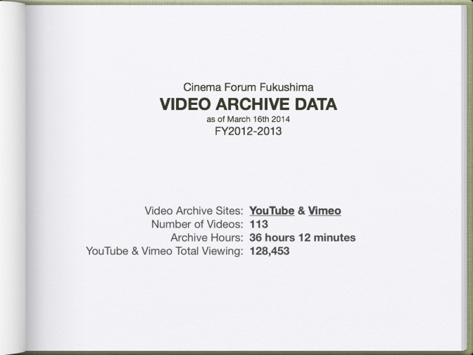 CFF_Report_4-9-2014.017
