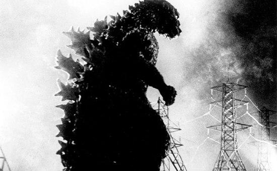 Godzilla_1954_2702