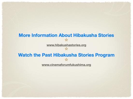 HibakushaStories.002